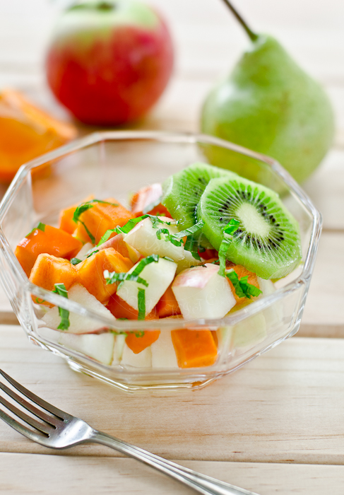 autumn-fruits-salad