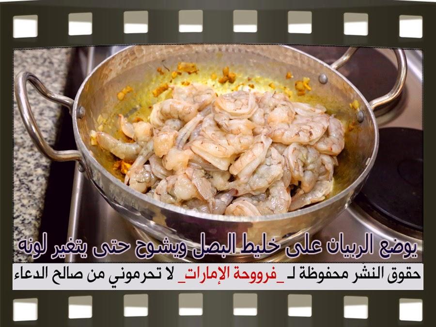 http://2.bp.blogspot.com/-GJaW1Yegftg/VTjaVN0dsWI/AAAAAAAAK6c/mkQFb_OSKbY/s1600/9.jpg