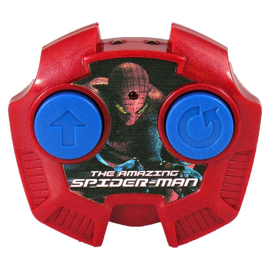 http://2.bp.blogspot.com/-GJbS9UyYEzM/Tv0L4WGV4RI/AAAAAAAAJvc/IstMfIsBbx4/s1600/amazing-spider-man-racer-1.jpg