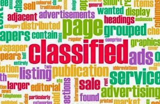 free-ads-posting-sites