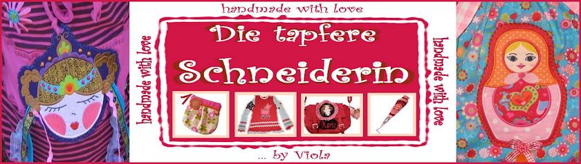 Schneiderleins Tausch- und Stöberkiste