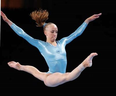 Nastia Liukin Hot Gymnast Pictures and Images | All About ... Nastia Liukin Gymnastics Wallpaper
