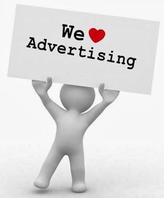 Promosi Bisnis Melalui Blog, Planet Bisnis Online