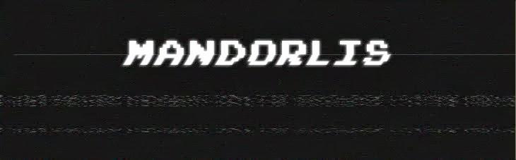 Mandorlis