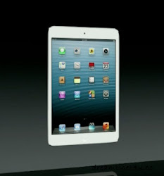 apple ipad mini story top The Price of iPad Mini