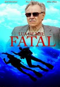 Lua de Mel Fatal – Dublado (2012)