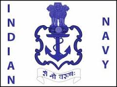 India Navy SSC Recruitment 2015