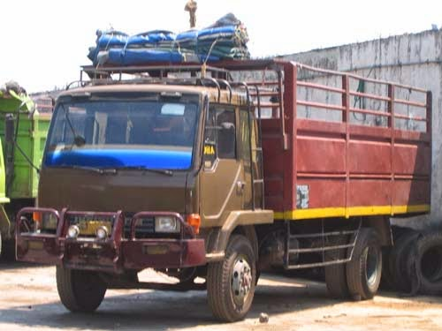 Sewa | Carter | Rental Truck Balen Surabaya