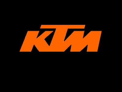 KTM BRASILKtm Racing Logo Wallpaper