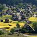 The Best of Japan: The Famous Hidden Regions!