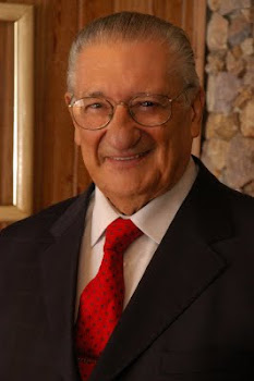 Prof. Dr. Lopes de Sá