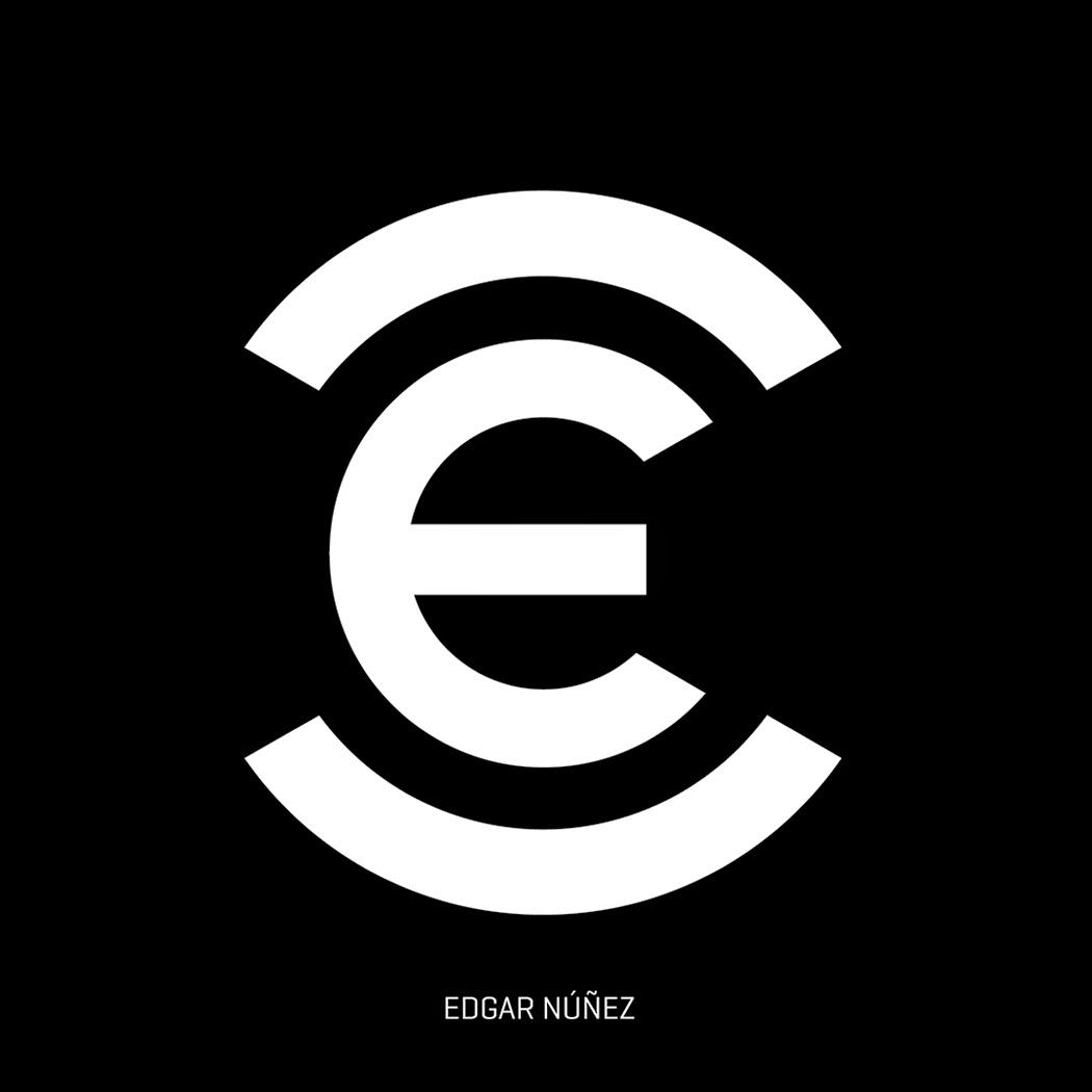 Edgar Núñez  Photography
