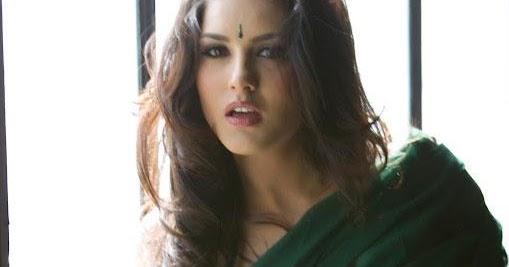 Shahid Kapoor And Priyanka Chopra Dating Bollywood News - Lates...
