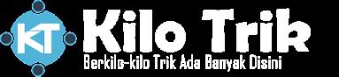 Kilo Trik