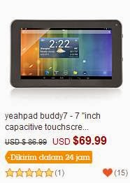 http://www.lightinthebox.com/id/buddy7-a20-7-inch-capacitive-touchscreen-dual-core-android-4-2-tablet-dual-camera-wifi_p763936.html?utm_medium=personal_affiliate&litb_from=personal_affiliate&aff_id=27438&utm_campaign=27438