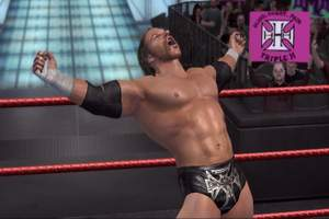 WWE SmackDown VS RAW-Screenshot-2