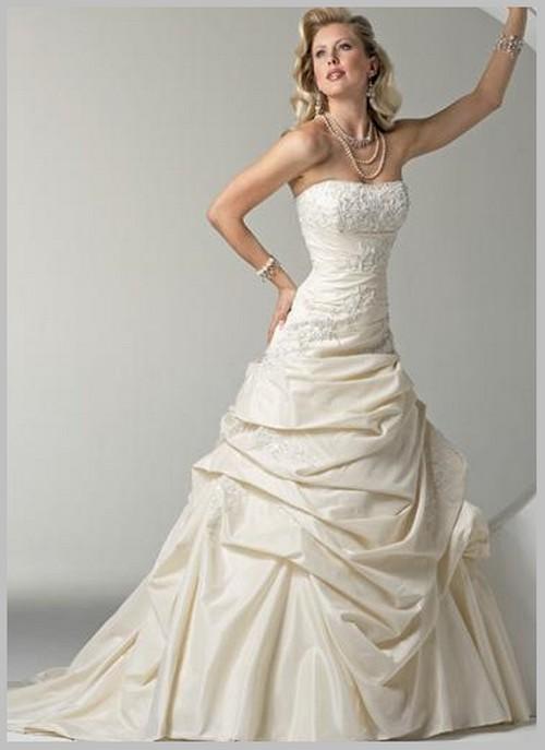 ZM Fashions Club Nice Dresses To Wear To Weddings