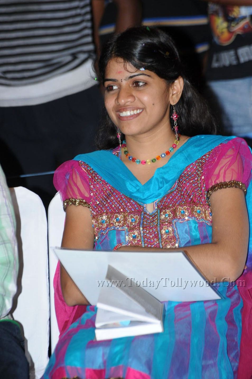 wallpapers gallery radio city super singer contest