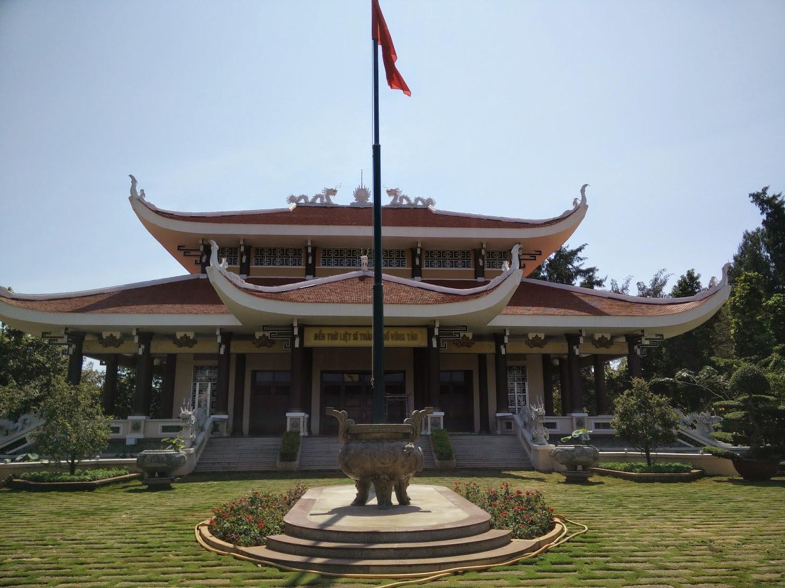 Вьетнам достопримечательности фото