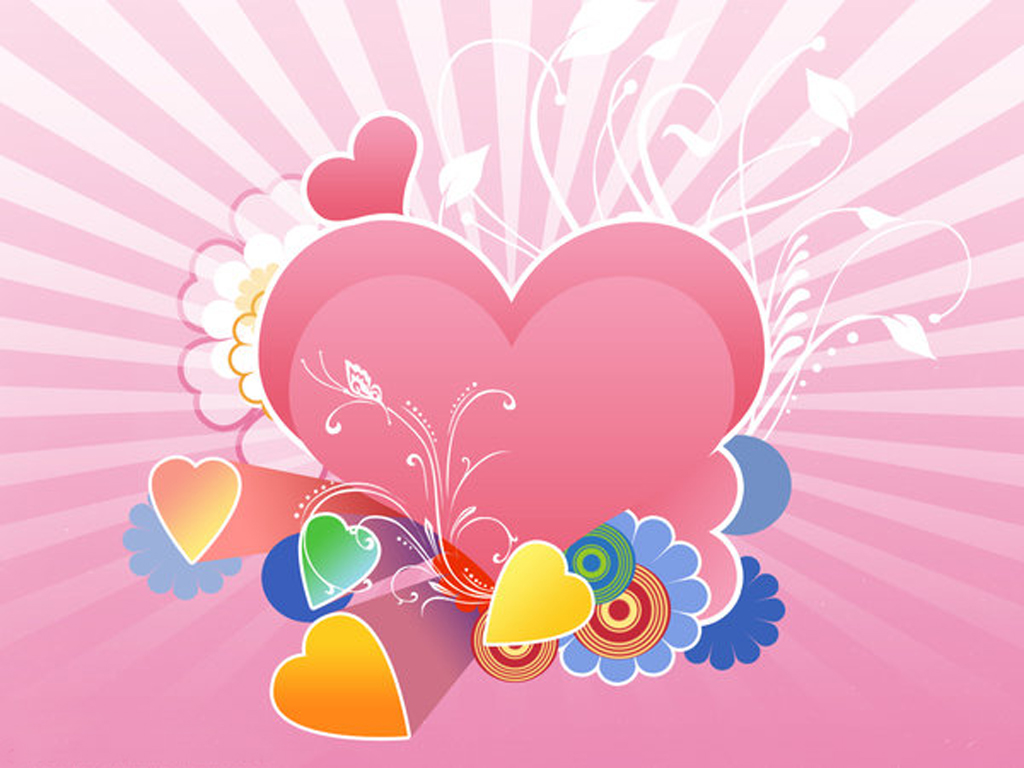 free love wallpapers for desktop - photo #21