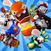 Review: Rabbids Rumble (3DS)
