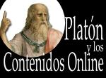 Filosofía y Contenidos Online. Gulliveria Comunicación. Imagen