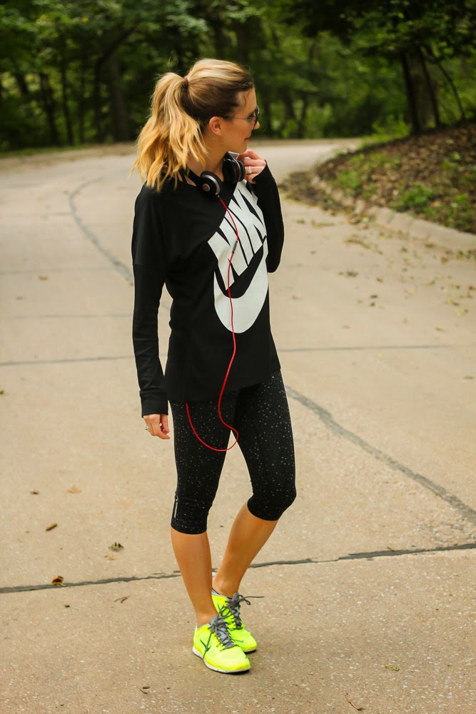 nike-womens-activewear