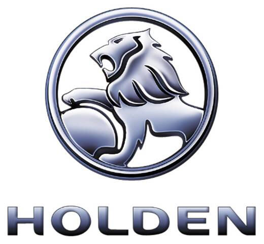 Everything About All Logos Holden Logo Pictures