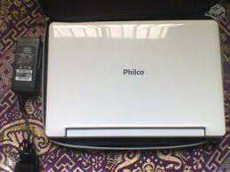 Drivers Netbook Philco 10D-R123LM