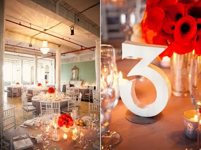 Cassandra Dyane Weddings Amp Events Escort Cards And Table Numbers
