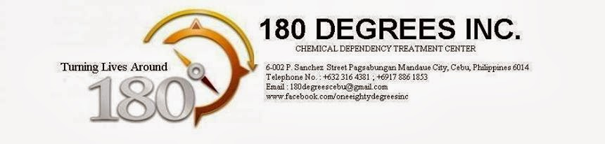 180 DEGREES INC., CEBU