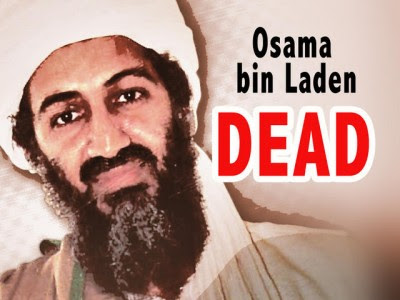 pictures osama bin laden dead. osama bin laden dead or alive.