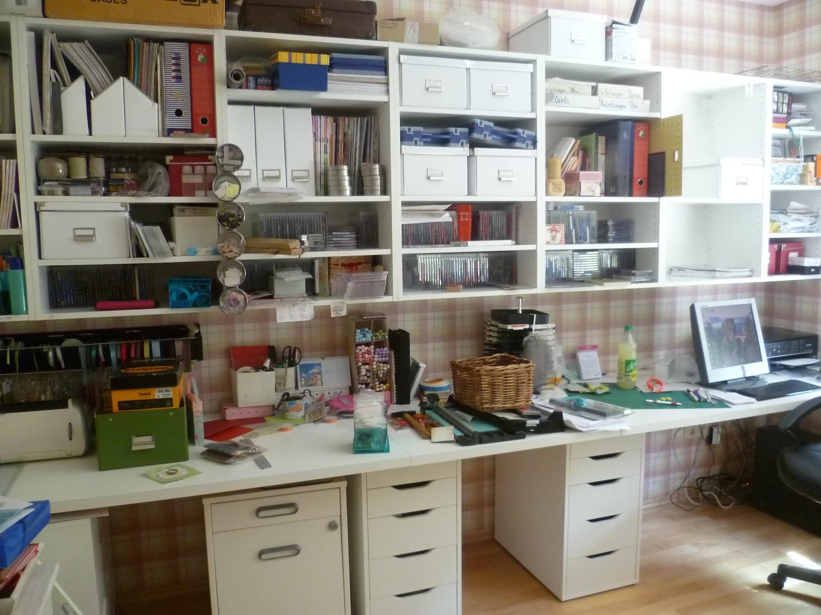 papierkorb inspirationen aus der heide und so sieht s drinnen aus. Black Bedroom Furniture Sets. Home Design Ideas