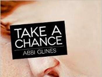 Take a chance de Abbi Glines