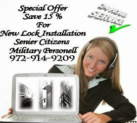 https://www.facebook.com/pages/Locksmith-Garland/746562298720306?ref=hl