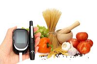 Qué Es La Diabetes Mellitus