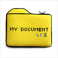 Icon Mydocument