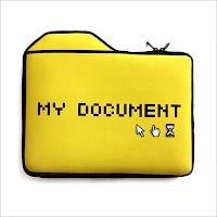 Icon Mydocument
