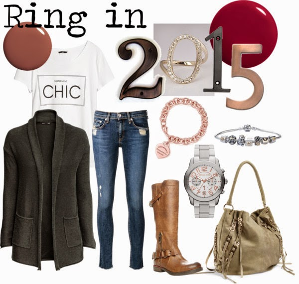 http://www.polyvore.com/ring_in_2015/set?id=143472351
