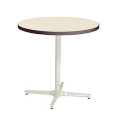 Berco Office Tables