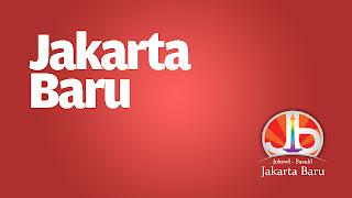 Jakarta Baru