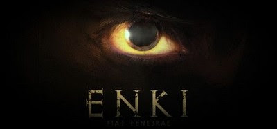 Game PC Enki Single Link
