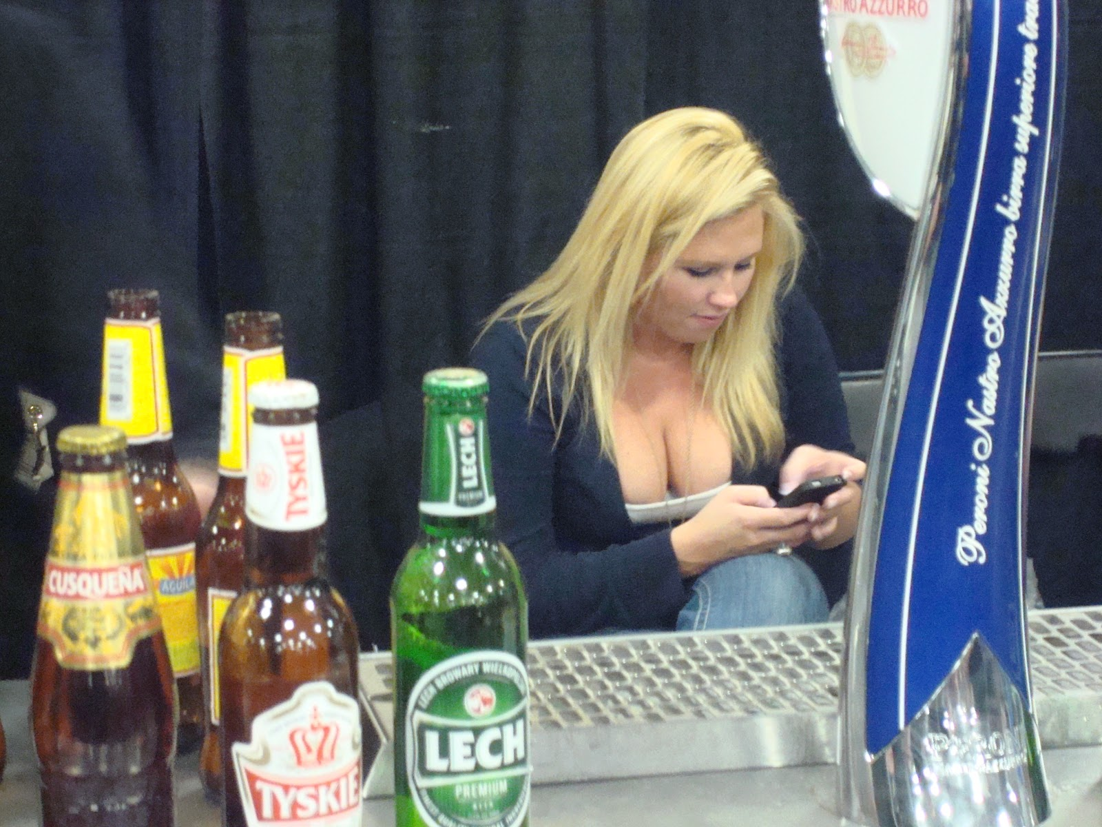 TriState Beer Blog The Best of Craft Beer online from Rockland