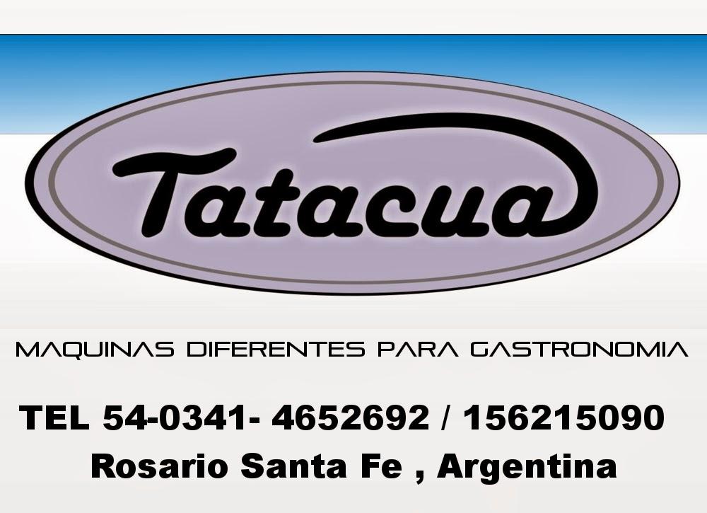 Tucuman, Santa Fe, Corrientes, Mendoza , Buenos Aires, Misiones, Rosario, Chubut, Cordoba