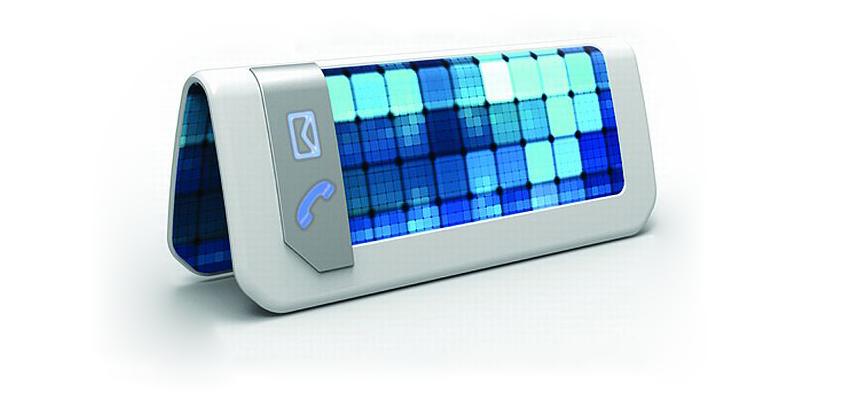 Future technology gadgets ideas