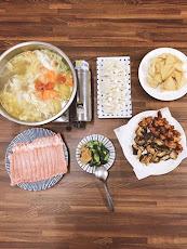 JINJIN美食健康影音網