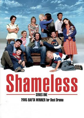 Assistir Shameless UK 2ª Temporada Online Dublado Megavideo