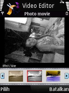 video editor3