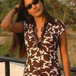 Ramya aka Divya Spandhana Cool Photos