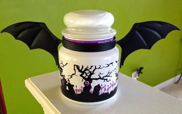 http://www.yankeecandle.com/detail/bat-wings/1321878
